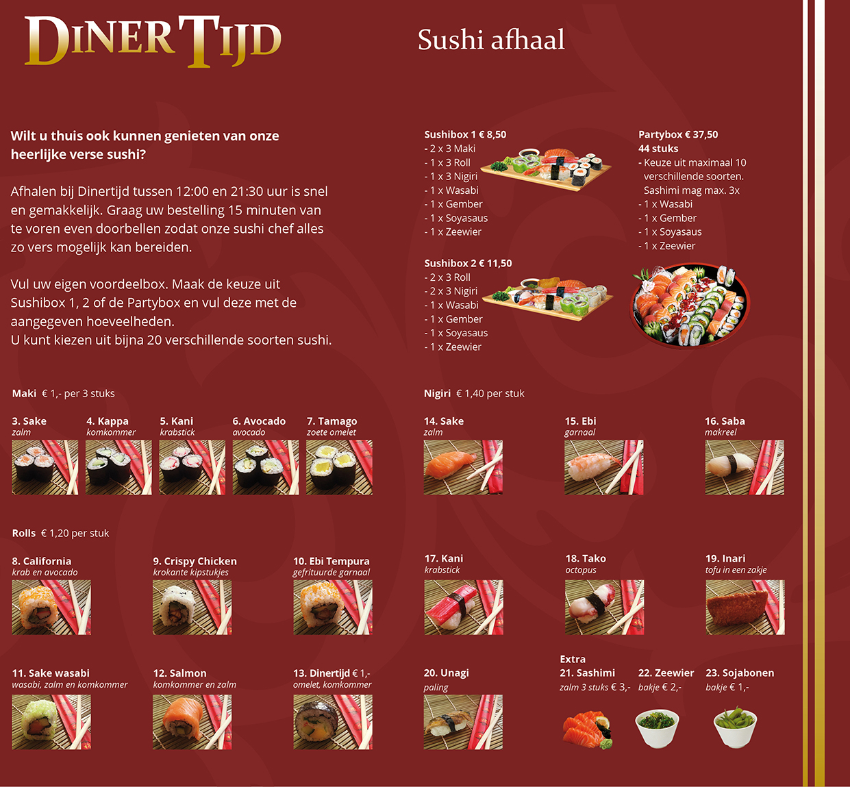 0161_0048_sushi poster web