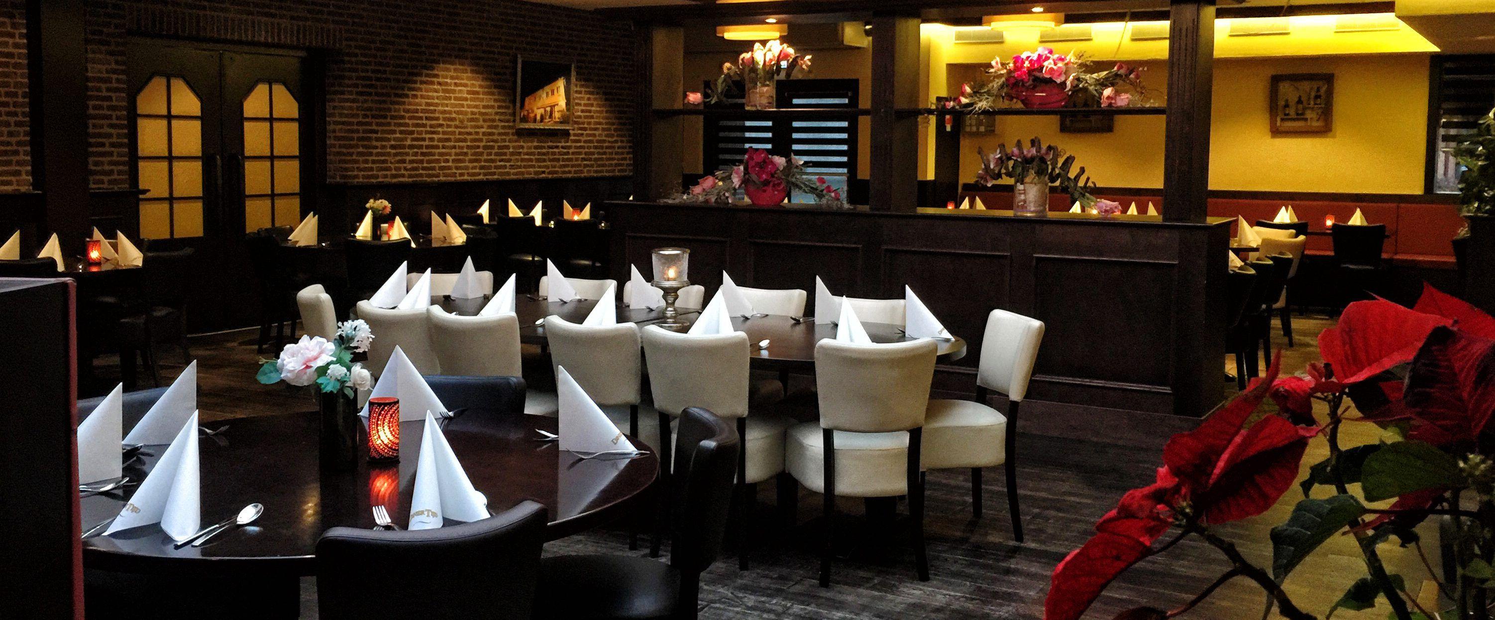 dinertijd-restaurant-2