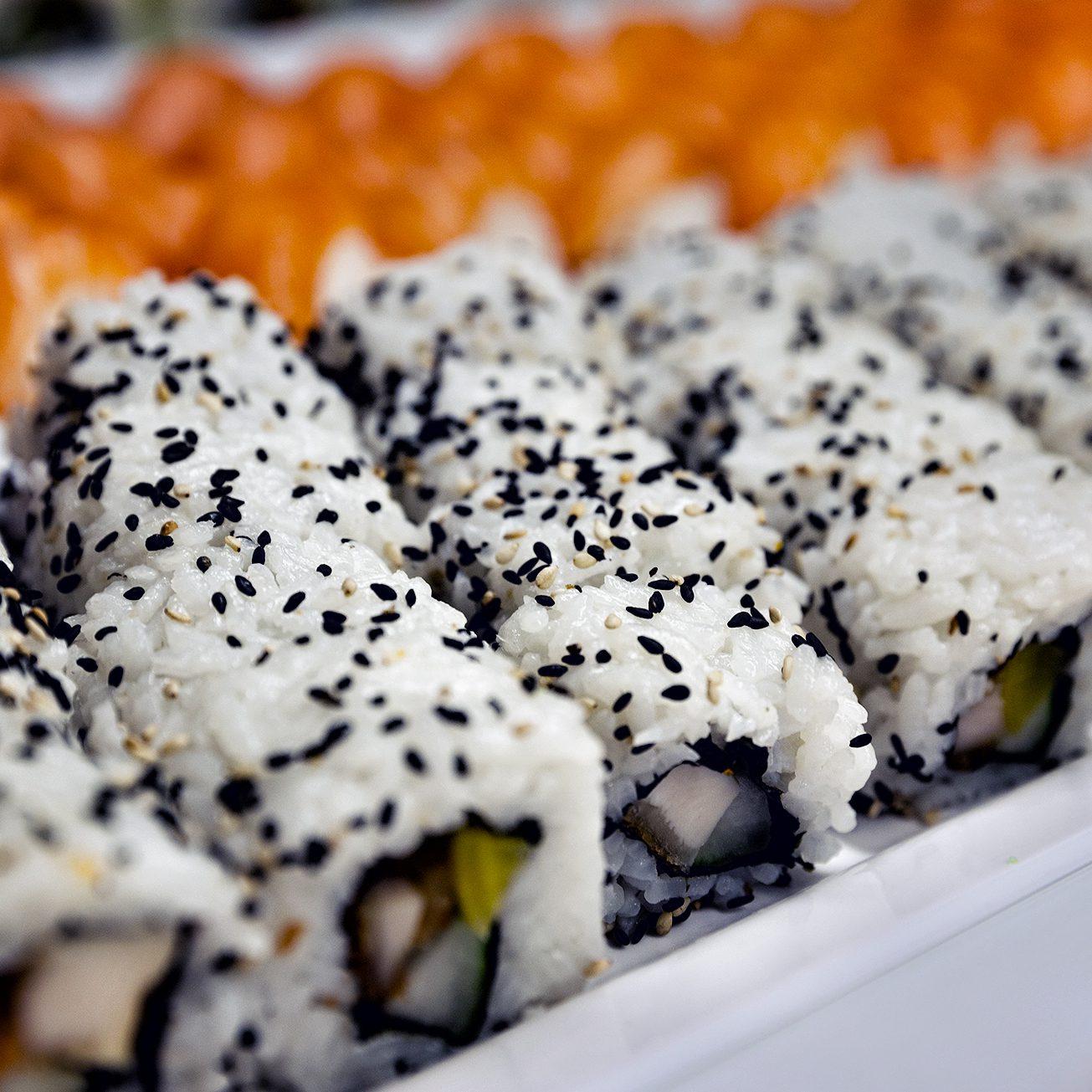 sushi-afhalen-dinertijd-asten